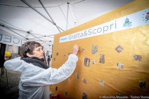 0044 - Massimo Masone