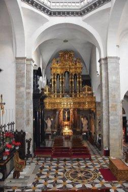 Organo (2)