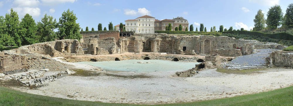 FOTO-Panoramica-frontale-SdF
