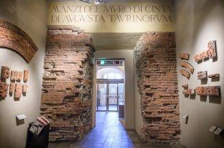 2019.06.14.Sotterranei.Palazzo.Madama-Torino-7350