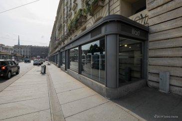 portici di torino_2019-9207