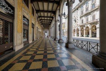 portici di torino_2019-9602