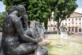Piazza Solferino_web_2020-7174