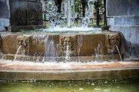 Piazza Solferino_web_2020-7198