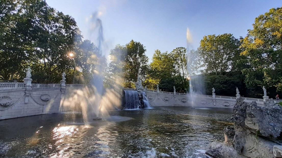 Parco del Valentino 2020_12