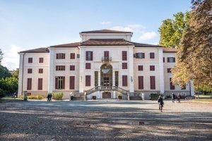 Villa Amoretti 2