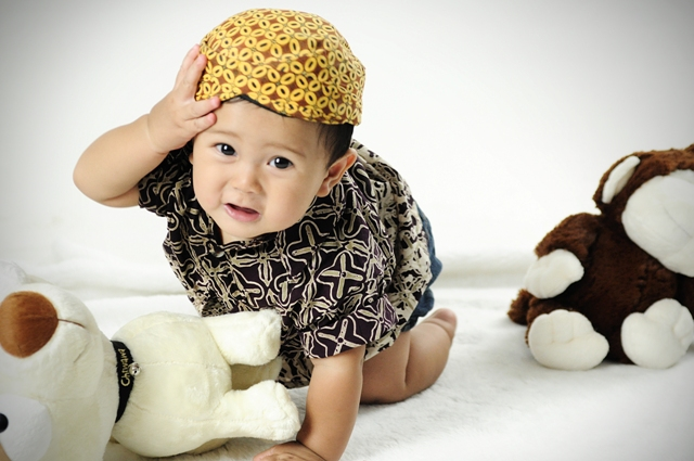 Nama Bayi Jawa Dari Bahasa Sansekerta