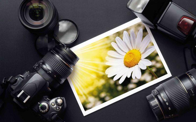 Memahami Apa Itu Teknik Fotografi