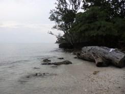 Mele, Vanuatu