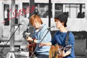 5月島根開催イベント|昨年大好評の天空野外音楽フェス|棚田フェス
