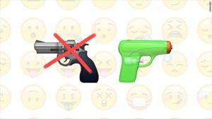 160801164907-gun-emojis-780x439