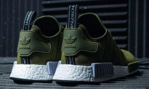 adidas-nmd-r1-olive-europe-00