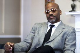 damon dash stream fashion tv network