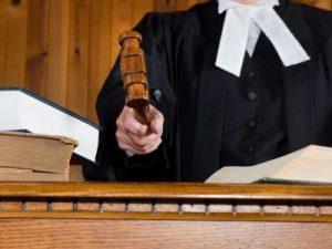 judge-court