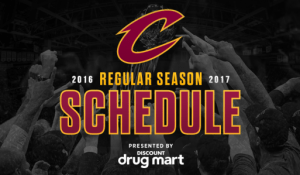 schedule-release-160811-758x442