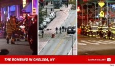 0918-bombing-in-chelsea-ny-sub-gallery-getty-5