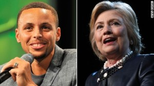 160914075601-steph-curry-hillary-clinton-composite-large-tease