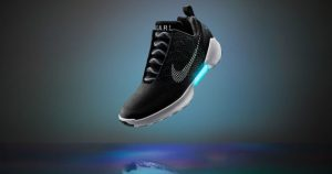 nike-self-lacin-hyper-adapt-shoes-on-sale-november-28