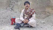 pakistans-blf-baloch