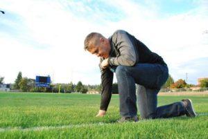 praying-coach