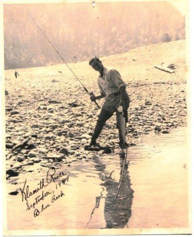 Bob-Nauheim-fish-surf