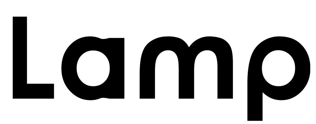 "Team ""Lamp"""