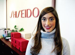shiseido-erika-melanie-hogerwaard-01