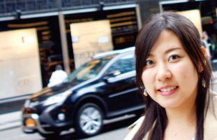 working-holiday-rina-nakamura-01
