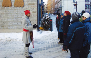 christmas-magic-in-old-quebec