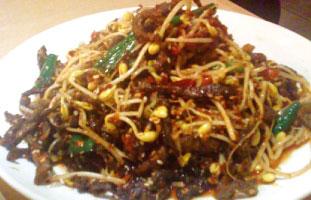 authentic-szechuan-cuisine