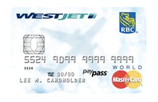 WestJet Rewards カナダ第2位の航空会社WestJetによるポイントプログラム。WestJetのサイトで航空券や旅行パッケージの購入、ホテルやレンタカーの手配をするとポイントが貯まる。メンバー登録後1年間に支払った金額でランクが決まり、Teal、Silver、Goldの3種類がある。特典は$35相当のポイントや同行者一人分の無料フライト、空港ラウンジや事前の席指定など、ランクが上がる毎に内容も充実していく。 westjet.com/guest/en/rewards/index.shtml