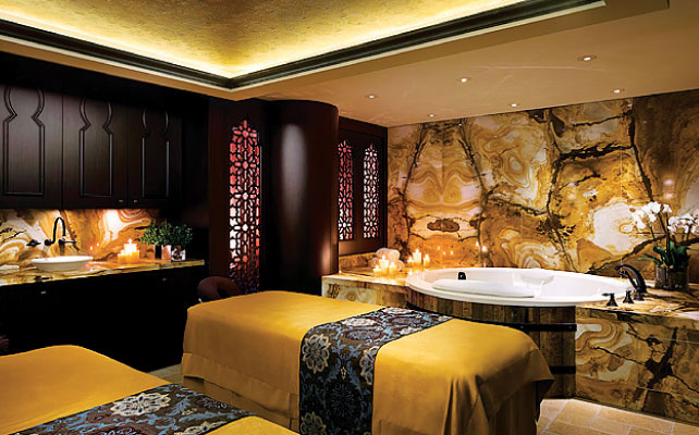 Hot Stone Massage 75min…$200 / 90min…$235 Hamman & 60 Minute Massage 75min…$200 Personalized / Pregnancy Massage 30min…$100 / 60min…$175/                                                          90min…$235