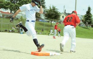 toronto-japanese-baseball-league-03