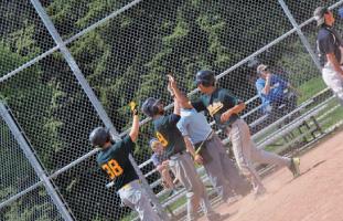 toronto-japanese-baseball-league-05