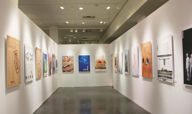 muji-award-exhibition-with-poster-archive-exhibition-07