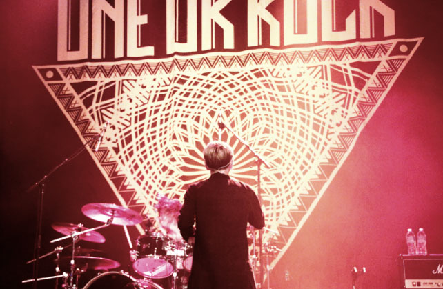one-ok-rock-taka-06