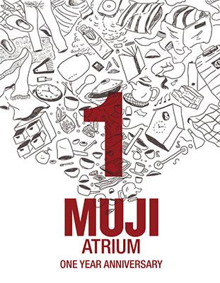 muji-atrium-1st-year-anniversary-03