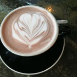warm-hot-chocolate-11
