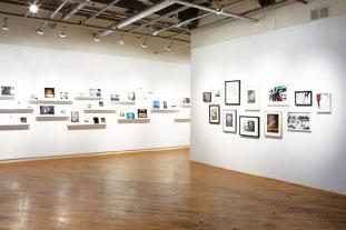 toronto-art-gallery-07