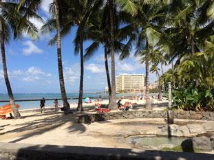 hawaii-day1-01