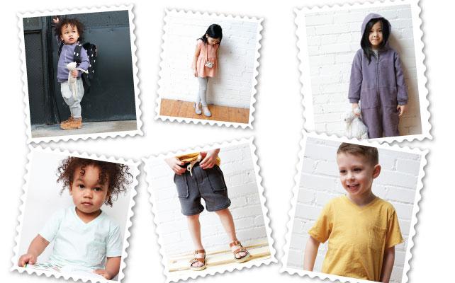 kids-goods-04
