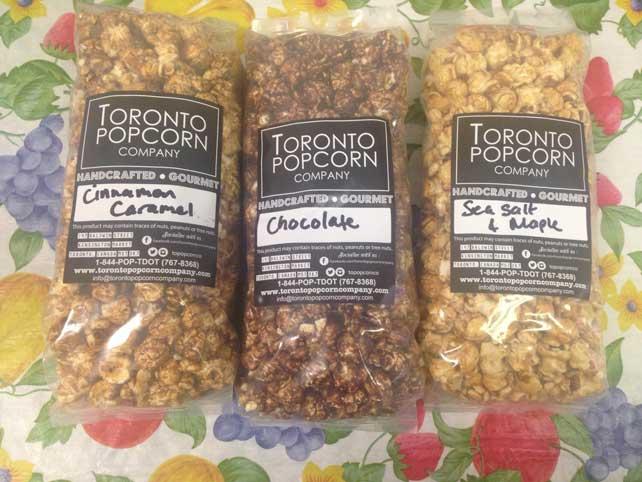 popcorn-02-