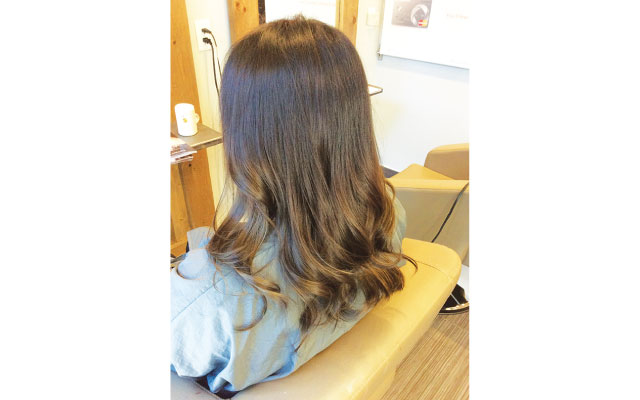 hair-trend20160802