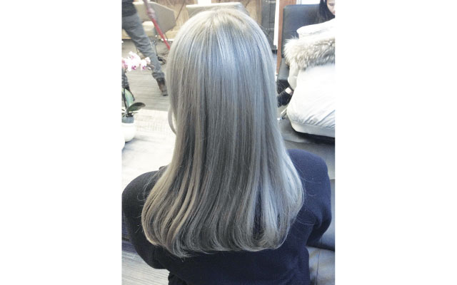hair-trend20160804