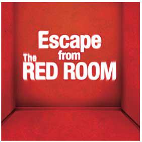 escape-game07