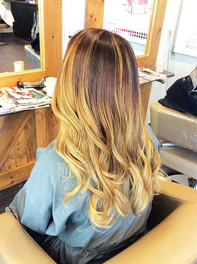 hair-trend16902