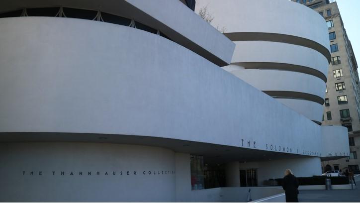 ny-travel-museum07