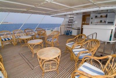 Tempest - Cocktail deck (1024x685)