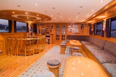 Whirlwind-lounge (1024x685)