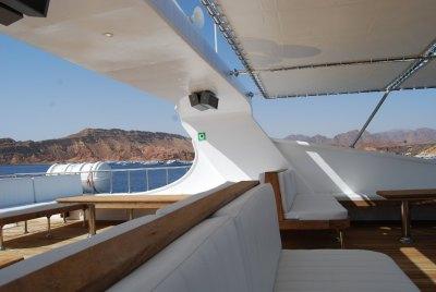 sun deck (1024x685)
